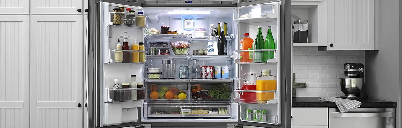 Ремонт холодильника стинол